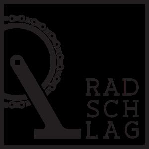 Radschlag Leipzig