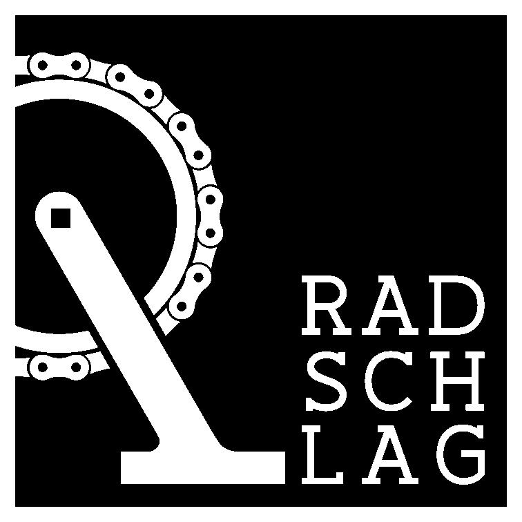 Logo Weiß