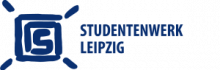 Studentenwerk Leipzig